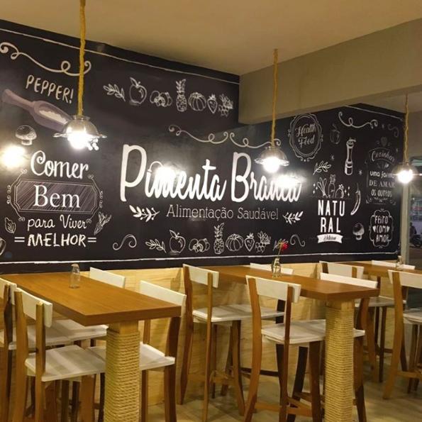 Alimentacao alimentaval em Fortaleza 5